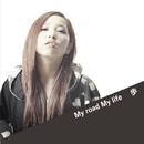 My road My life/歩