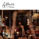 Allure/LASTorder