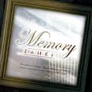 Memory/ZANKI