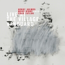 Live At The Village Vanguard/MARC RIBOT TRIO
