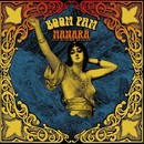 MANARA AND SUMMER SINGLES/Boom Pam
