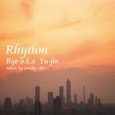 Rhythm/Ryo a.k.a Yu-jin