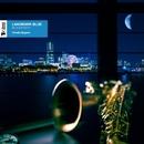 LANDMARK BLUE ~ぼくたちのララバイ~/菅野浩