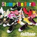 Stomp the Earth/FoZZtone