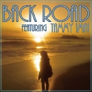 SERIOUS feat.TAMMY IMAI/BACK ROAD