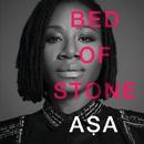 Bed of Stone/アシャ