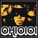 陽のあたる場所へ/OHIO101