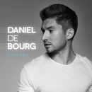 COVERS/DANIEL DE BOURG