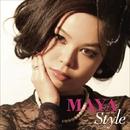 MAYA STYLE/MAYA