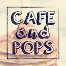 CAFE and POP/PARTY HITS PROJECT