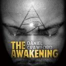 The Awakening/DANIEL CRAWFORD