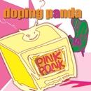 PINK PaNK/DOPING PANDA
