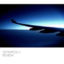 REVIEW/TETRAPOD