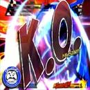 K.O. Music/V.A.