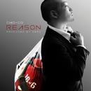REASON/CHO-CO