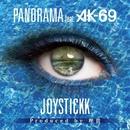 Panorama feat. AK-69/JOYSTICKK