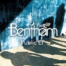 Public EP/Bentham