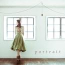 Portrait/ヤスミン