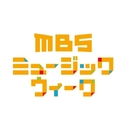 MBSミュージックウィーク/NAOTO