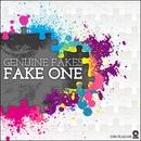 Fake One/Genuine Fakes