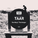 The Warp / The Rodger/TAAR