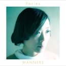 Facies/MANNERS