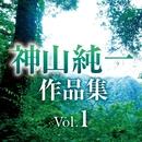 神山純一作品集 Vol.1/神山純一
