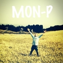 55mile/MON-P