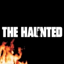 The Haunted/The Haunted