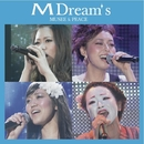MUSEE&PEACE/M Dream's