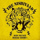 The Nishiyaad/The Nishiyaad