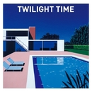 TWILIGHT TIME/V.A.