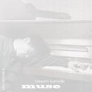 Muse/カミデタカシ(神出高志)