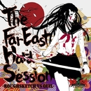The Far East Hard Session/RoughSketch & QUIL