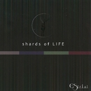 shards of LIFE/eStrial