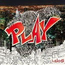 PLAY/halos