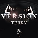 VERSION/TERRY