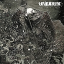 Watchers of Rules/UNEARTH