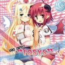 We are IOSYS./IOSYS