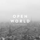 OPEN WORLD/another sunnyday