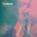 Get By/Towns