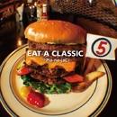 EAT A CLASSIC 5/→Pia-no-jaC←