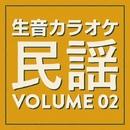 生音カラオケ 民謡編 Vol. 2/生音カラオケプレーヤーズ