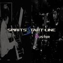 BUSTER/Spirits Start Line