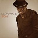 Sigh/Leon Ware