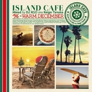 ISLAND CAFE Surf Trip in WARM DECEMBER/DJ KGO aka Keigo Tanaka