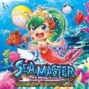 パチスロ シーマスター ~ララ、旅立ちのプレリュード~ オリジナルサウンドトラック/Yamasa Sound Team
