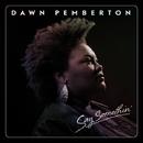 Say Somethin'/DAWN PEMBERTON