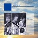 SUNRISE/sources