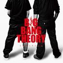 Ignition/BIG BANG THEORY
